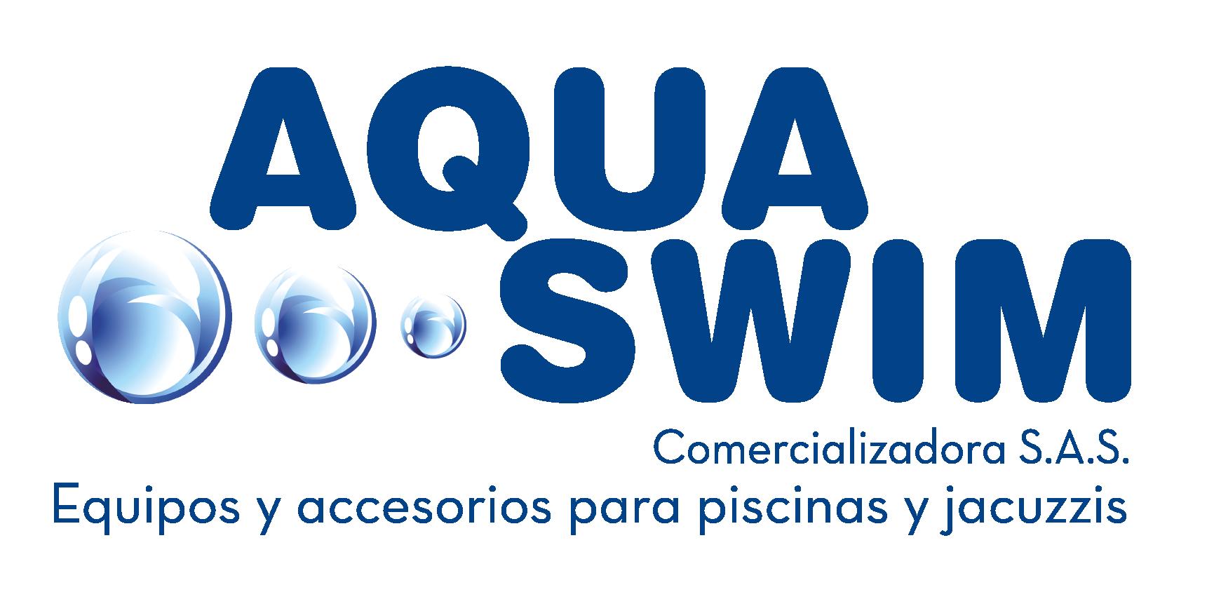 Logo Aquaswim 2018-01-01